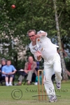 Bunbury Celebrity Cricket