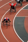 Paralympic Athletics 11