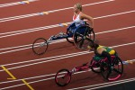 Paralympic Athletics 15