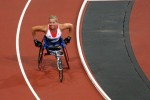 Paralympic Athletics 18