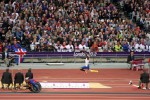 Paralympic Athletics 24