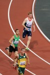 Paralympic Athletics 25