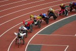 Paralympic Athletics 3