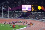 Paralympic Athletics 45