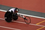 Paralympic Athletics 6