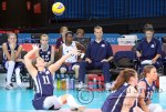 Paralympic Volleyball 18