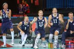 Paralympic Volleyball 20