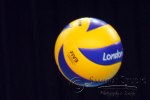 Paralympic Volleyball 36